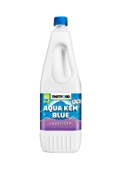 Aqua Kem Blue Lavendel 2000 ml